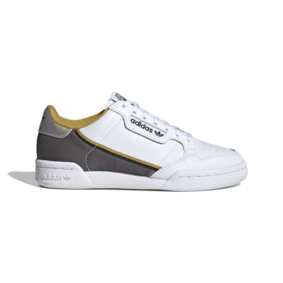 adidas Continental 80 Cloud White FV7388