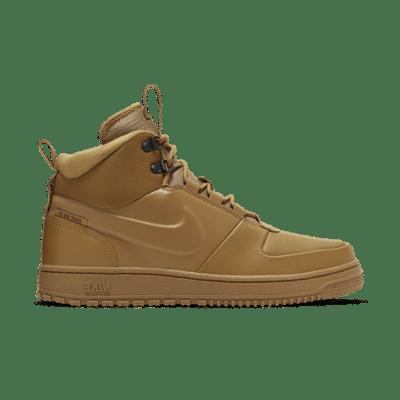 Nike Path Winter Bruin BQ4223-700