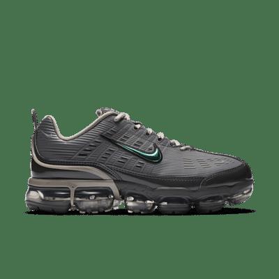 Nike Air VaporMax 360 Iron Grey CQ4535-001