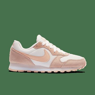 Nike MD Runner 2 Roze 749869-604