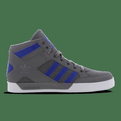 "adidas Hardcourt ""Summer Craft"" Grey BB7761"