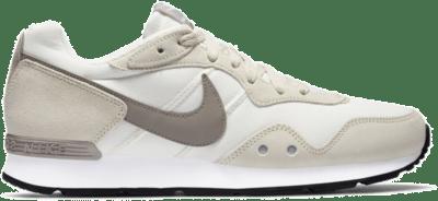 Nike Venture Runner Fossil CK2944-200