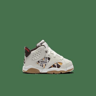 Jordan Air Jordan 6 'Quai 54' Quai 54 CZ6508-100