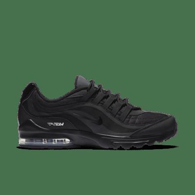 Nike Air Max VG-R Zwart CK7583-001