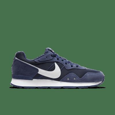 Nike Venture Runner Blauw CK2944-400