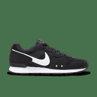 Nike Venture Runner Zwart CK2944-002