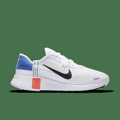 """Nike Reposto """"White"""" CZ5631-101"""
