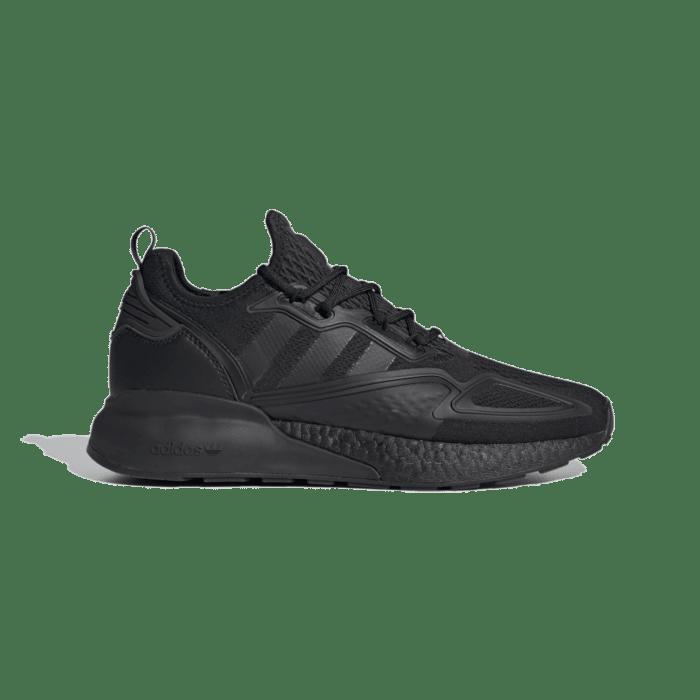 adidas Zx 2k Boost Black FV9993