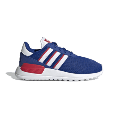 adidas LA Trainer Lite Royal Blue FW0585