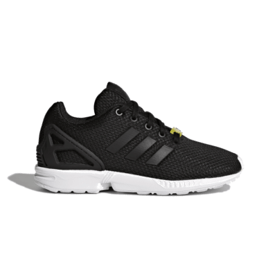 adidas Zx Flux Black M21294