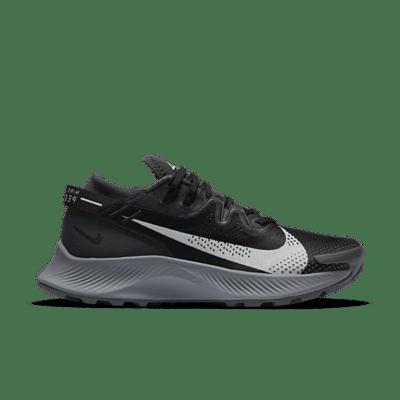 Nike Wmns Pegasus Trail 2 Black CK4309-002
