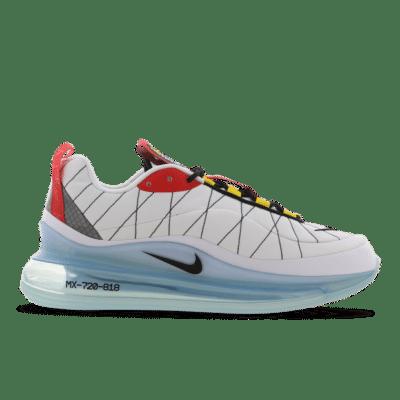 Nike Air Max 720 White CV4199-100