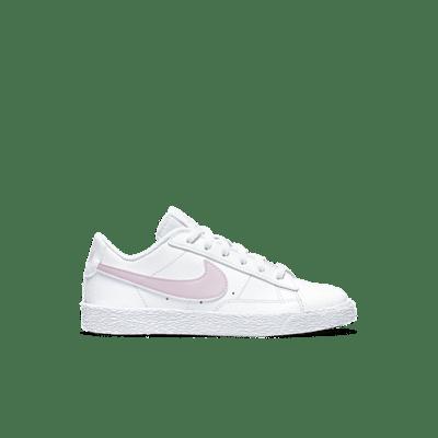 Nike Blazer Low White CZ7579-102
