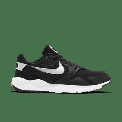 Nike LD Victory Zwart AT4249-001