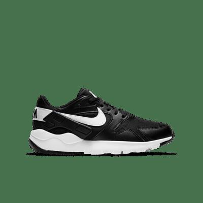 Nike LD Victory Zwart AT5604-002