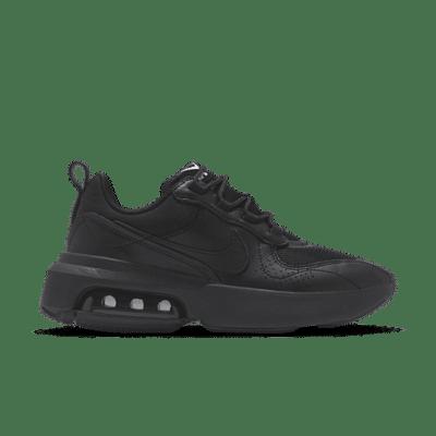 Nike Air Max Verona Black CU7904-002