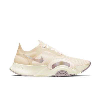 Nike SuperRep Go Wit CJ0860-892