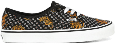 VANS Tiger Floral Authentic  VN0A2Z5I19M