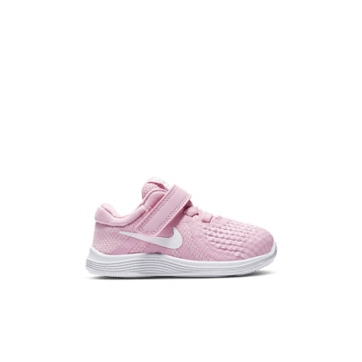 Nike Revolution Roze 943308-603