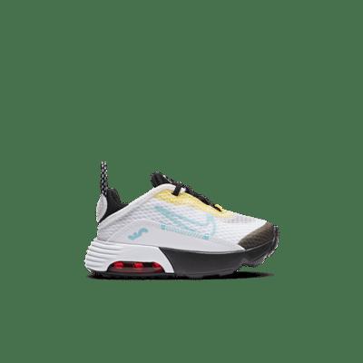 Nike Air Max Wit CU2092-103