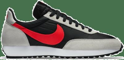 "Nike Air Tailwind 79 ""Worldwide"" CZ5928-001"