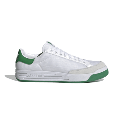 adidas Rod Laver Cloud White G99863