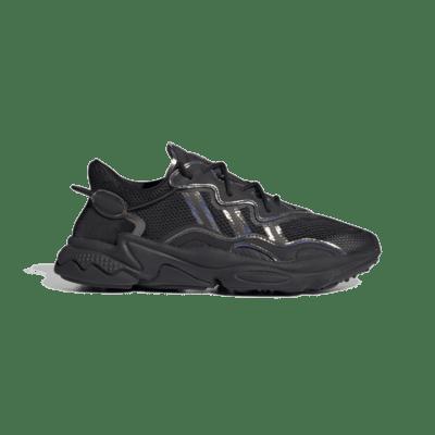 adidas OZWEEGO Core Black FV9653