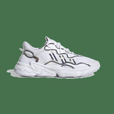 adidas OZWEEGO Cloud White FV9654