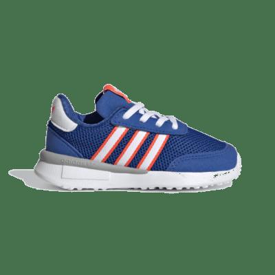 adidas Retroset Blue FW7855