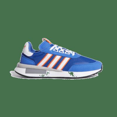 adidas Retroset Blue FW7849