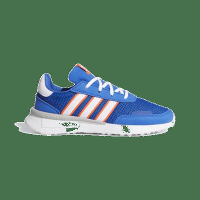 adidas Retroset Blue FW7852