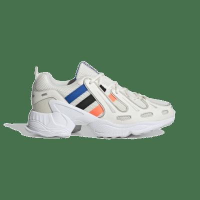 adidas EQT Gazelle Off White EF5334