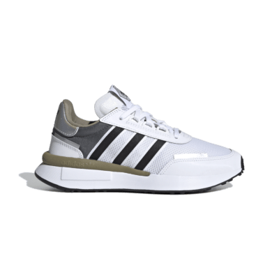 adidas Retroset Cloud White FX8766