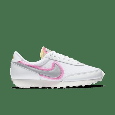 "Nike DayBreak ""Hyper Pink"" DA0983-100"