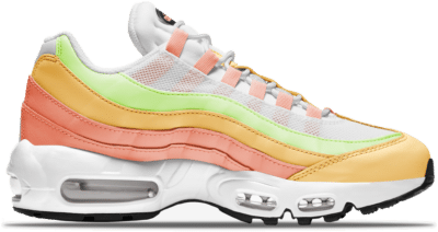"Nike Air Max 95 ""Atomic Pink"" CZ5659-600"