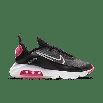 Nike Air Max 2090 Zwart DA4284-001