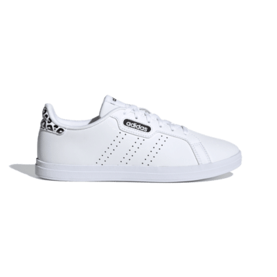 adidas Courtpoint CL X Cloud White FW8416