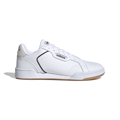 adidas Roguera Cloud White FW3763