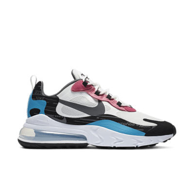 Nike Air Max 270 React Wit DA4303-100