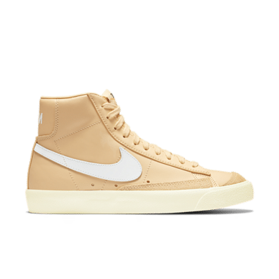 Nike Wmns Blazer Mid '77 Canvas  CZ1055-700