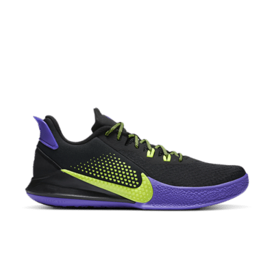 Nike Mamba Fury Joker CK2087-003