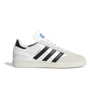 adidas Busenitz Cloud White FV5877