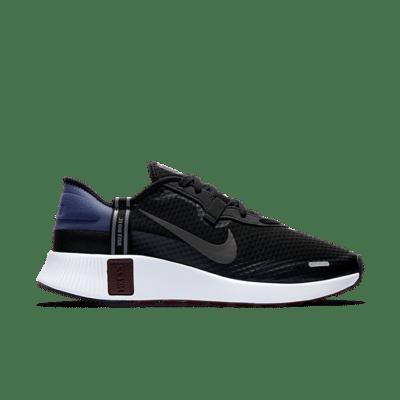 Nike Reposto Black CZ5631-004