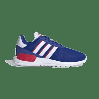 adidas LA Trainer Lite Royal Blue FW0582