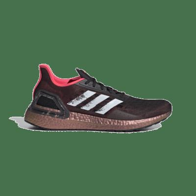 adidas Ultraboost PB Core Black EG5916