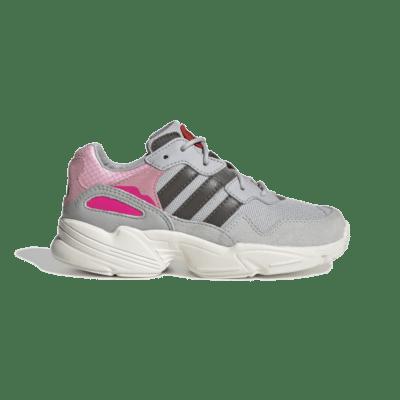 adidas Yung-96 Grey Two EF9265
