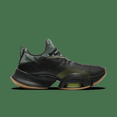 Nike Air Zoom SuperRep Spiral Sage CD3460-032