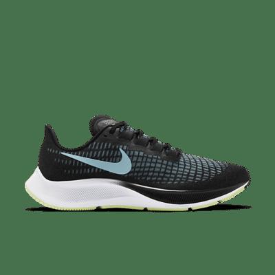Nike Air Zoom Pegasus 37 Barely Volt (W) BQ9647-004