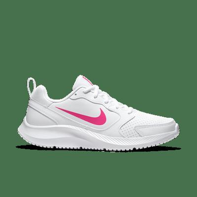 Nike Todos RN Wit BQ3201-100