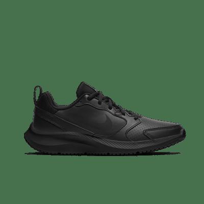 Nike Todos RN Zwart BQ3201-002